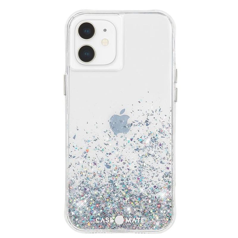 Case-Mate Twinkle Ombre iPhone 12 Mini 5.4 inch Multi 02