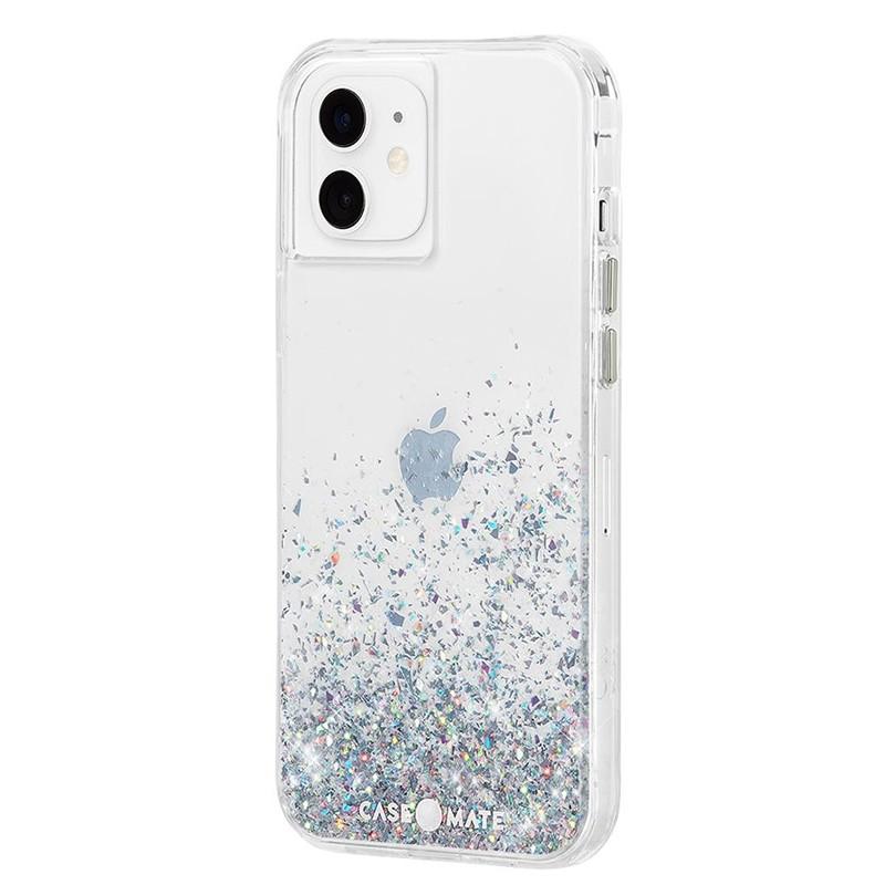 Case-Mate Twinkle Ombre iPhone 12 Mini 5.4 inch Multi 01