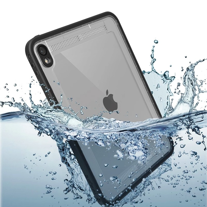 Catalyst iPad Pro 11 inch Waterproof Case - 9