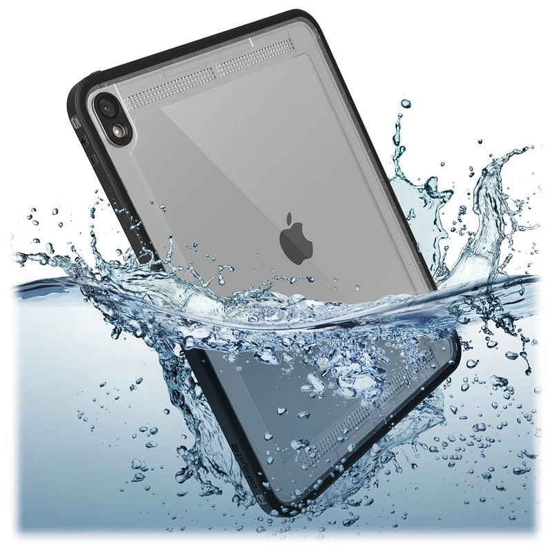 Catalyst iPad Pro 12,9 inch (2018) Waterdichte Case - 9