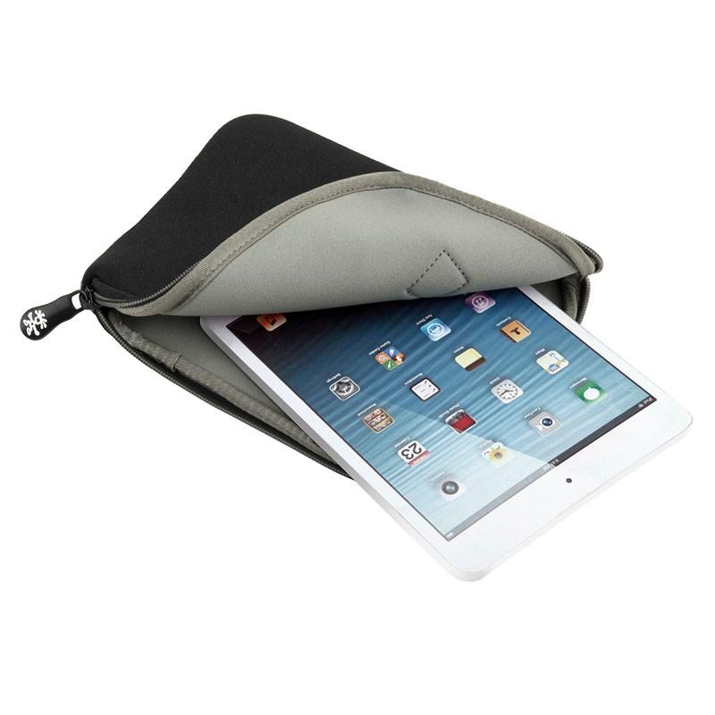 Crumpler The Gimp iPad mini Black - 4