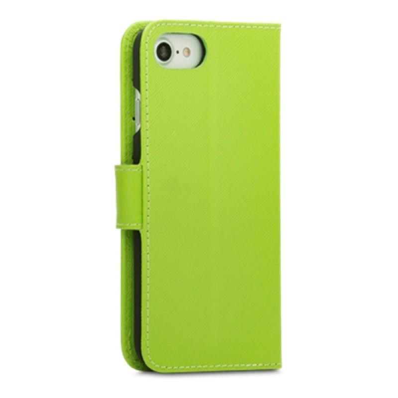 Dbramante1928 Milano iPhone 8/7/6S/6 Groen - 8