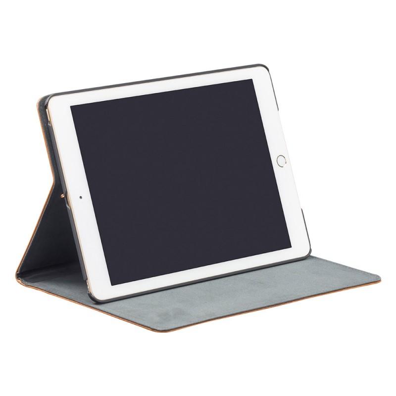 Dbramante1928 Copenhagen iPad (2020 / 2019) 10.2 Bruin - 5