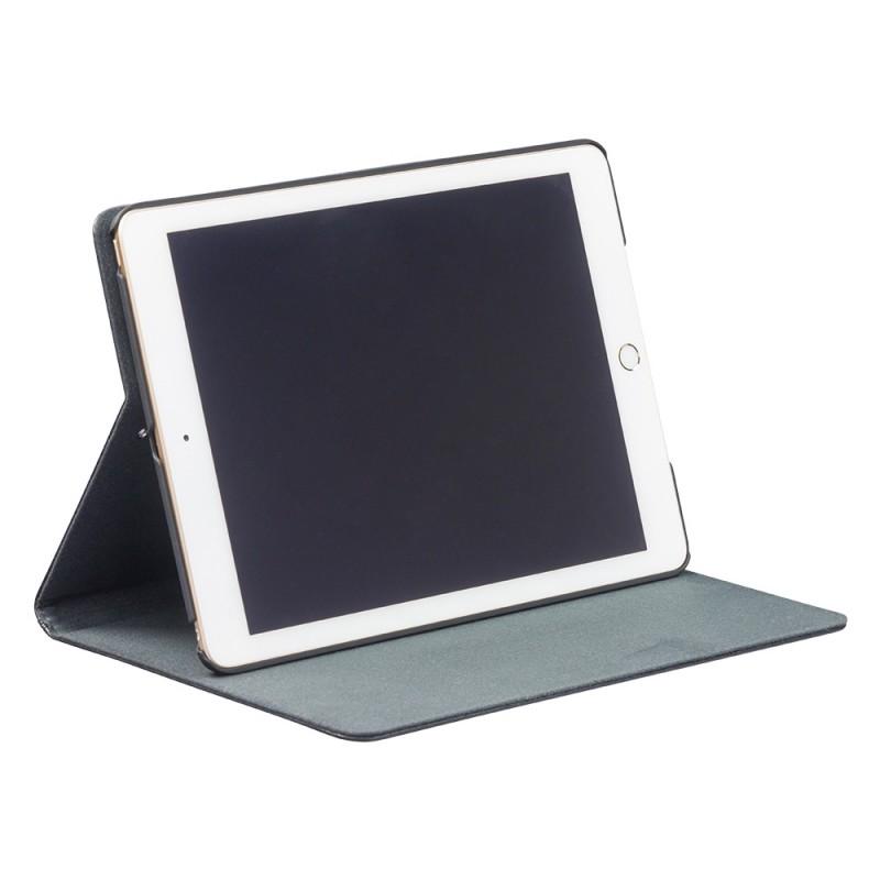Dbramante1928 Copenhagen iPad (2020 / 2019) 10.2 Zwart - 5