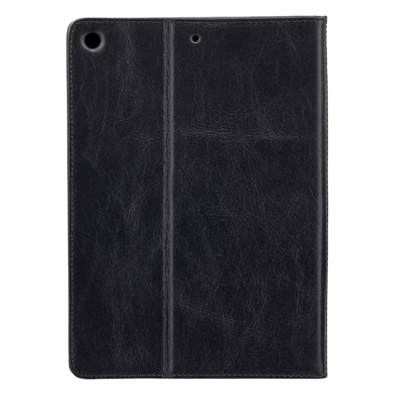 Dbramante1928 Copenhagen iPad (2020 / 2019) 10.2 Zwart - 4