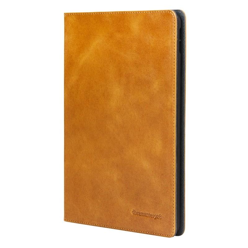 Dbramante1928 Copenhagen iPad Air 10.5 (2019), iPad Pro 10.5 Folio Bruin - 4