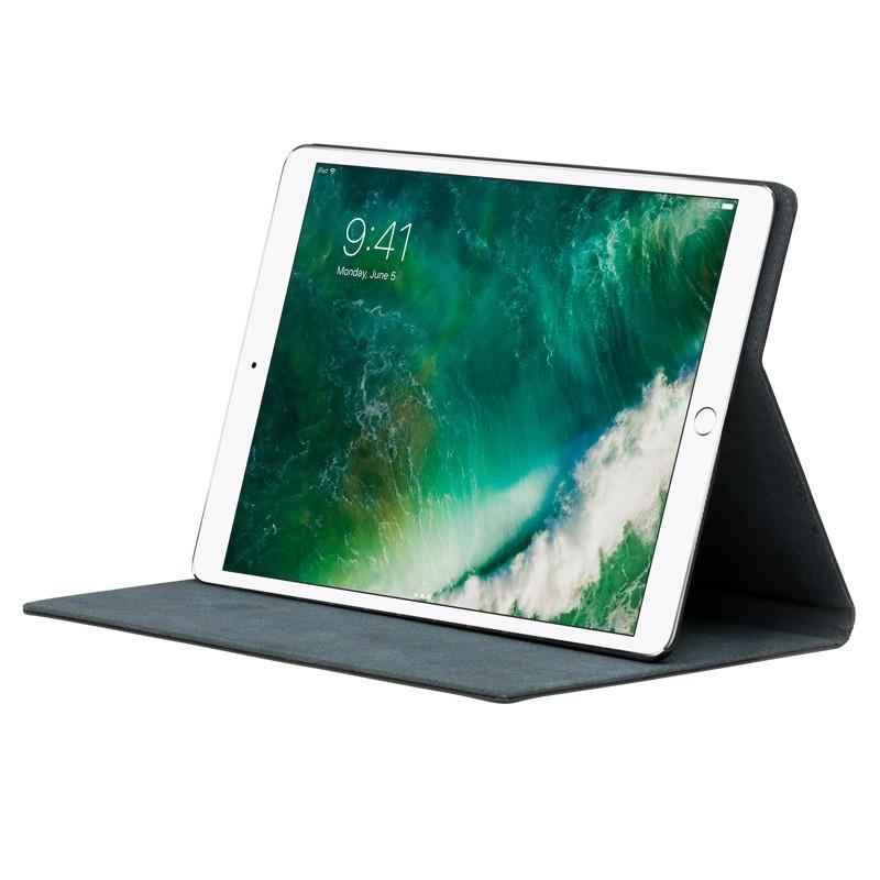 Dbramante1928 Copenhagen iPad Air 10.5 (2019), iPad Pro 10.5 Folio Zwart - 2