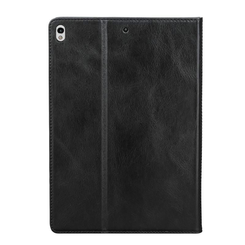 Dbramante1928 Copenhagen iPad Air 10.5 (2019), iPad Pro 10.5 Folio Zwart - 4