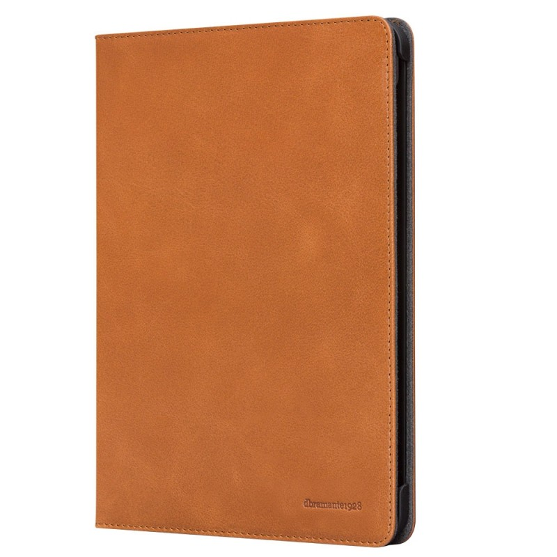 Dbramante1928 Copenhagen iPad Pro 11 inch (2021/2020/2018) Bruin - 5