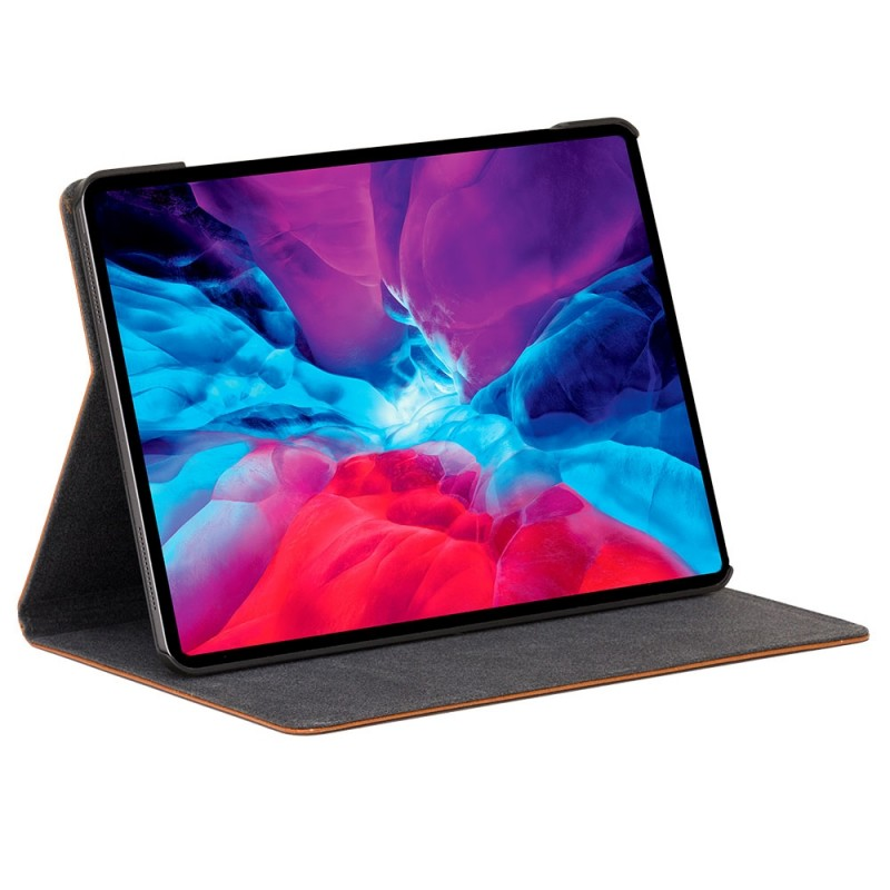 Dbramante1928 Copenhagen iPad Pro 11 inch (2021/2020/2018) Bruin - 4