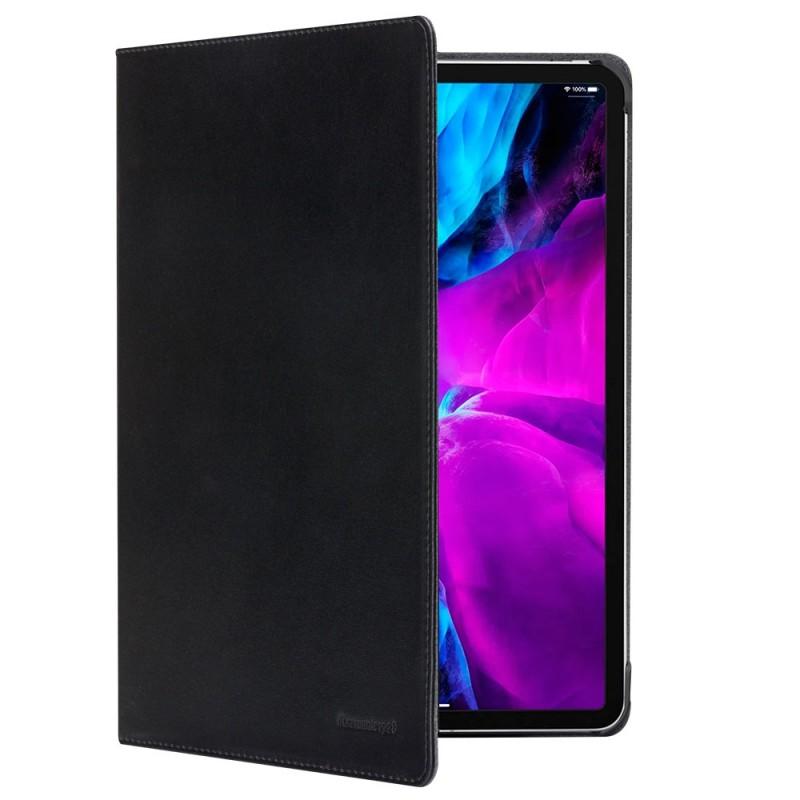 Dbramante1928 Copenhagen iPad Pro 11 inch (2021/2020/2018) Zwart - 1