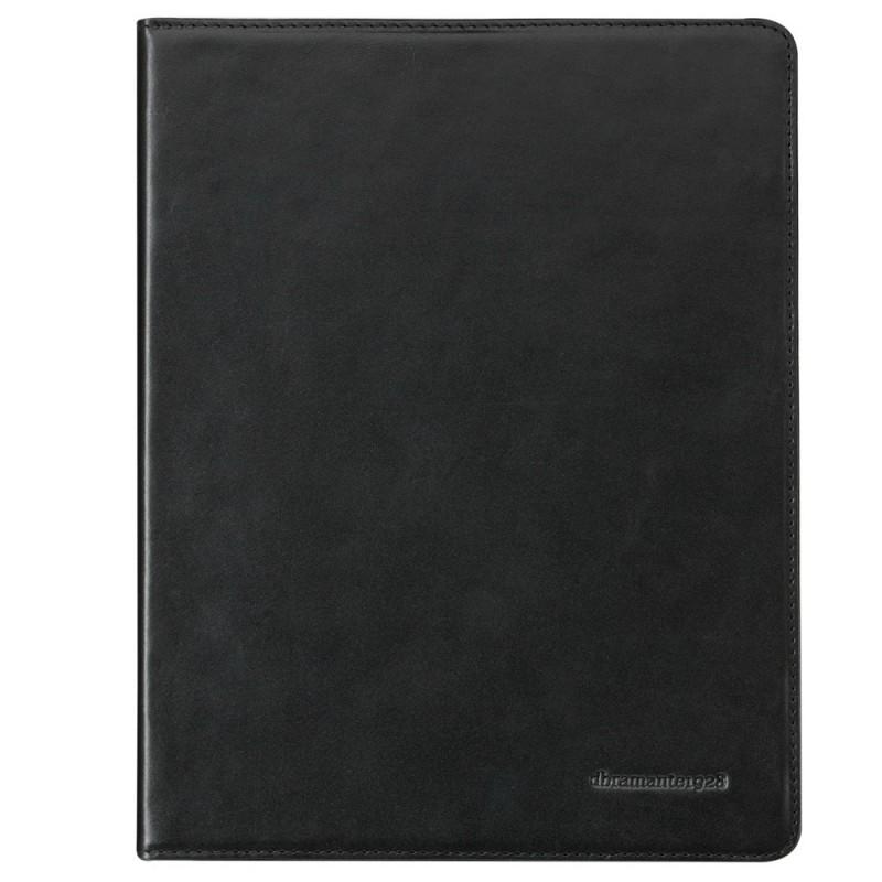 Dbramante1928 Copenhagen iPad Pro 11 inch (2021/2020/2018) Zwart - 6