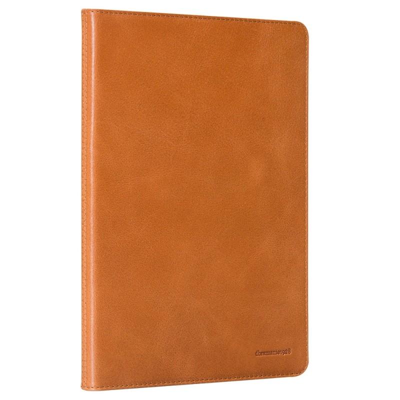 Dbramante1928 Copenhagen iPad Pro 12.9 inch (2020) Bruin - 8