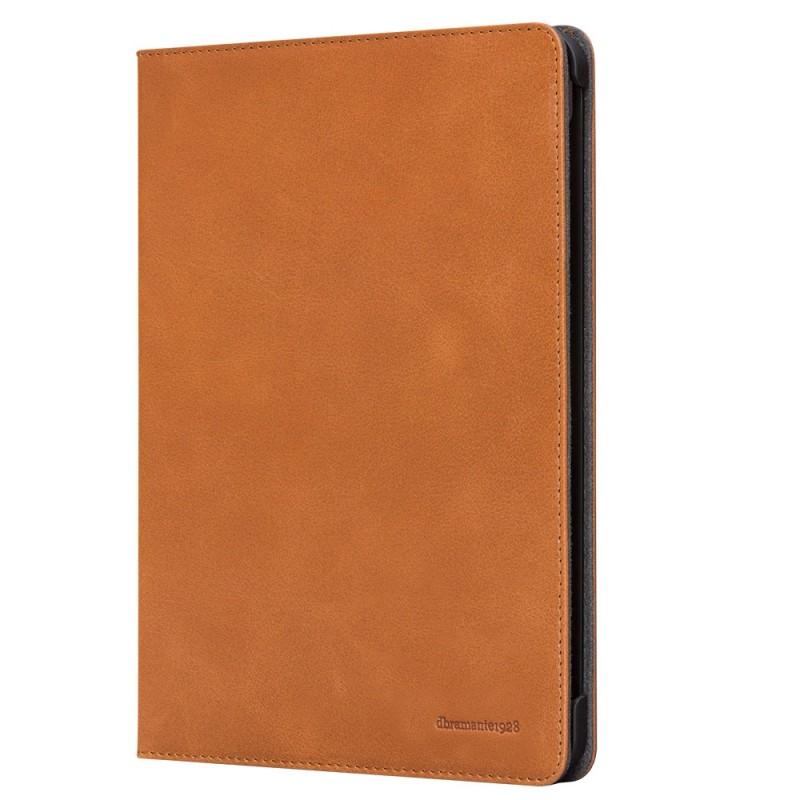 Dbramante1928 Copenhagen iPad Pro 12.9 inch (2020) Bruin - 5