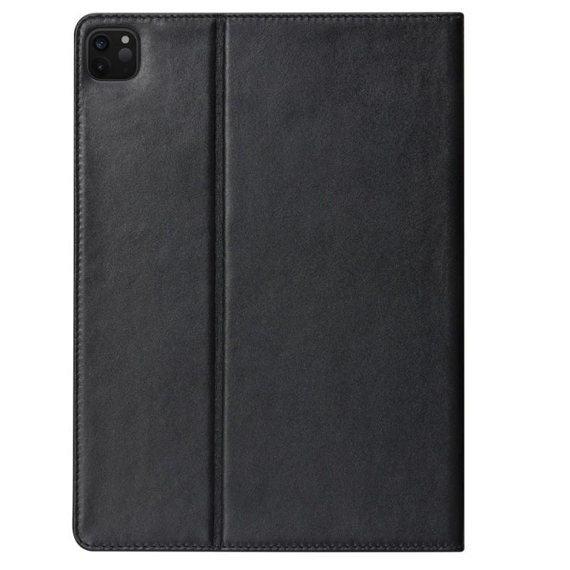 Dbramante1928 Copenhagen iPad Pro 12.9 inch (2020) Zwart - 3