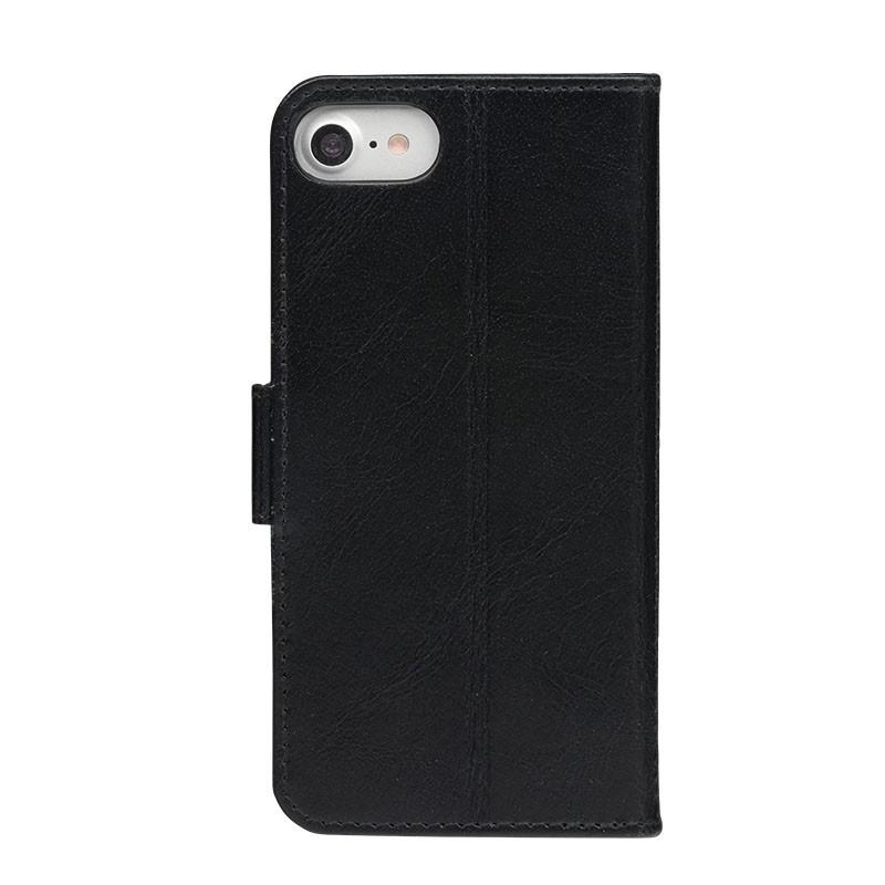 Dbramante1928 Copenhagen Slim iPhone SE (2020)/8/7/6S/6 Zwart - 4