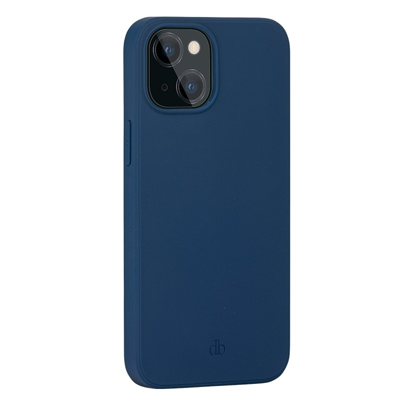 Dbramante1928 Greenland iPhone 13 Mini Pacific Blue - 1