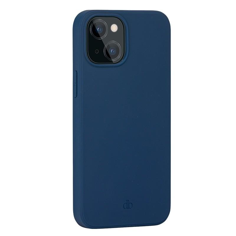 Dbramante1928 Greenland iPhone 13 Blauw - 1