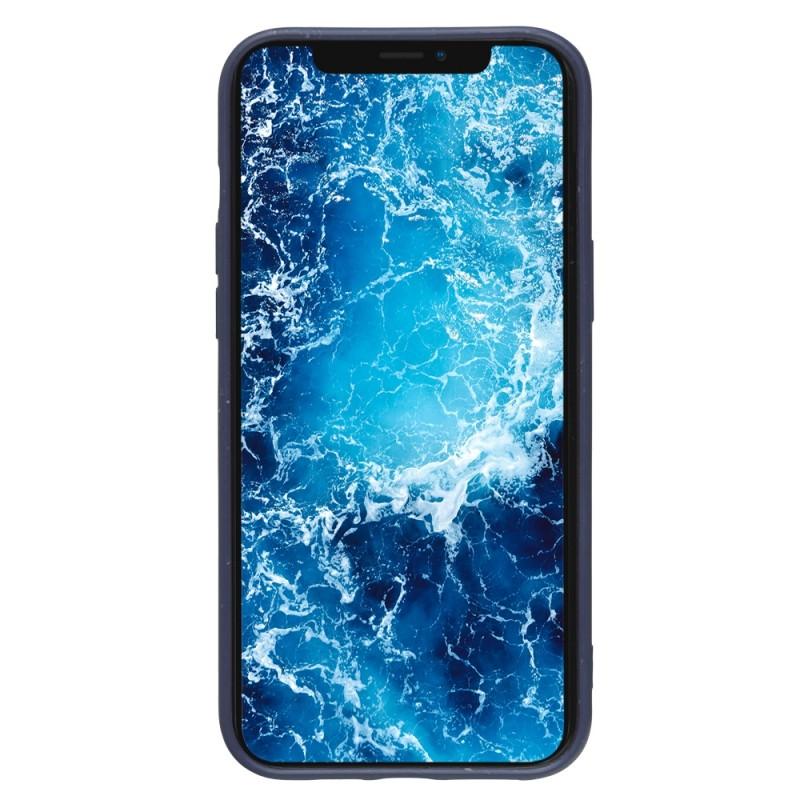 Dbramante1928 Grenen iPhone 12 / 12 Pro Blauw - 3