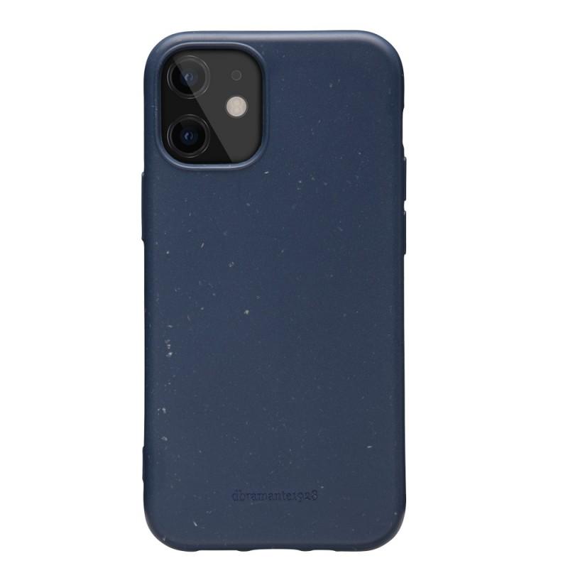 Dbramante1928 Grenen iPhone 12 Mini Blauw - 4