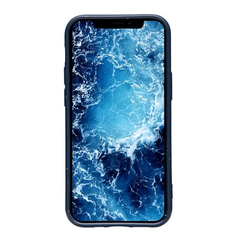 Dbramante1928 Grenen iPhone 12 Mini Blauw - 3