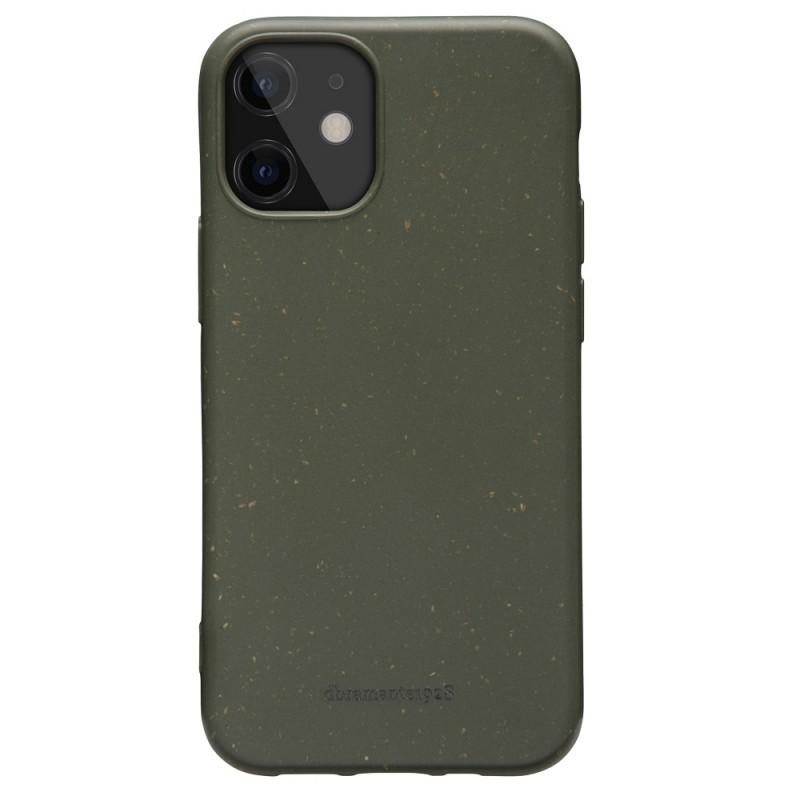Dbramante1928 Grenen iPhone 12 Mini Groen - 2