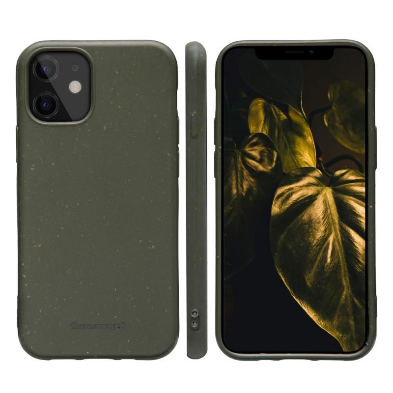Dbramante1928 Grenen iPhone 12 Mini Groen - 4