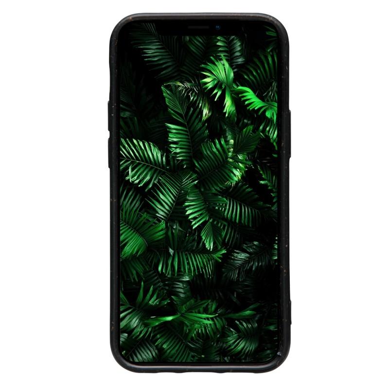 Dbramante1928 Grenen iPhone 12 Mini Zwart - 4