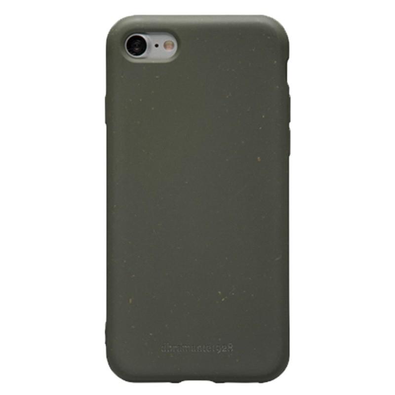 Dbramante1928 Grenen iPhone SE (2020) Dark Olive Green - 3