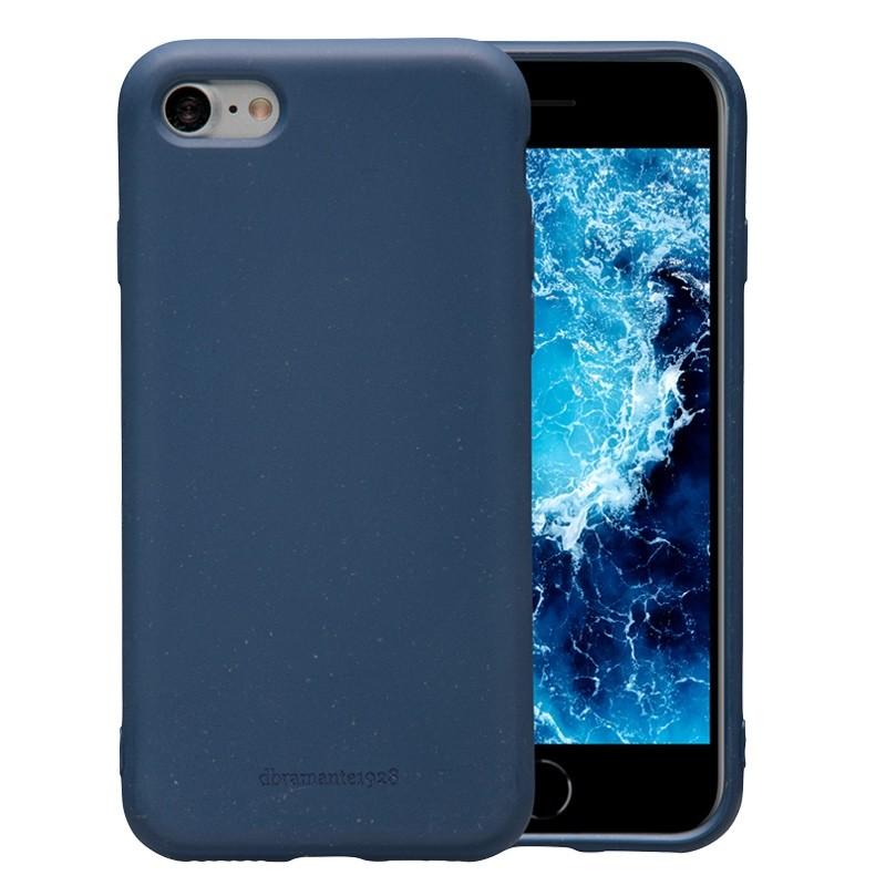 Dbramante1928 Grenen iPhone SE (2020) Ocean Blue - 0