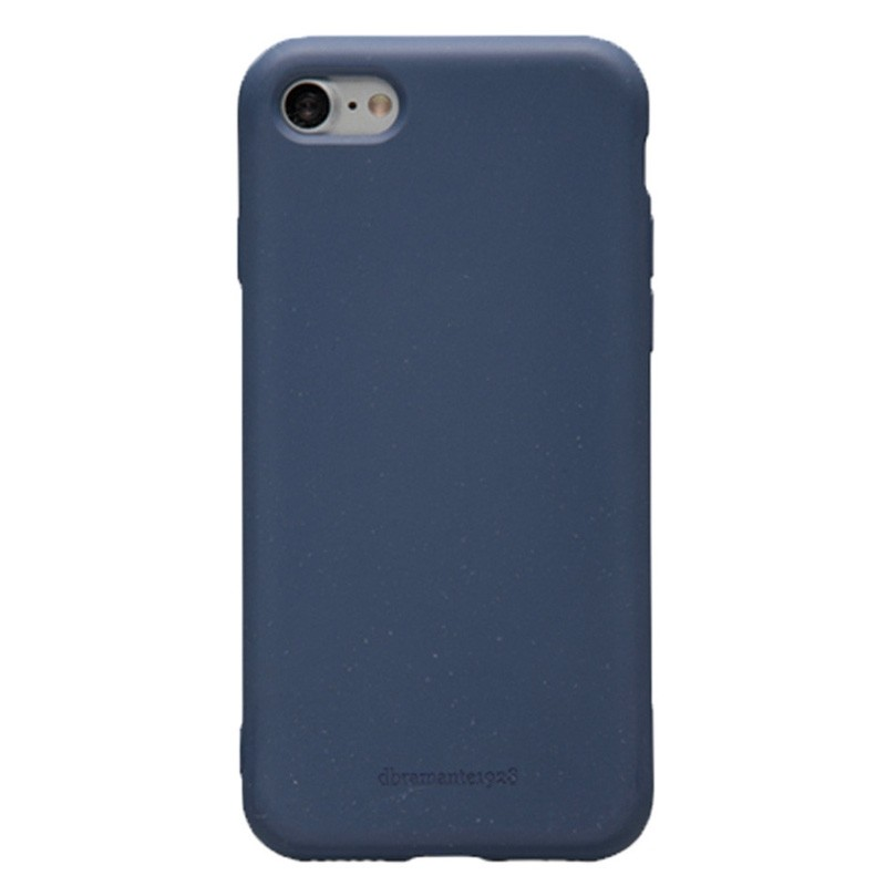 Dbramante1928 Grenen iPhone SE (2020) Ocean Blue - 1