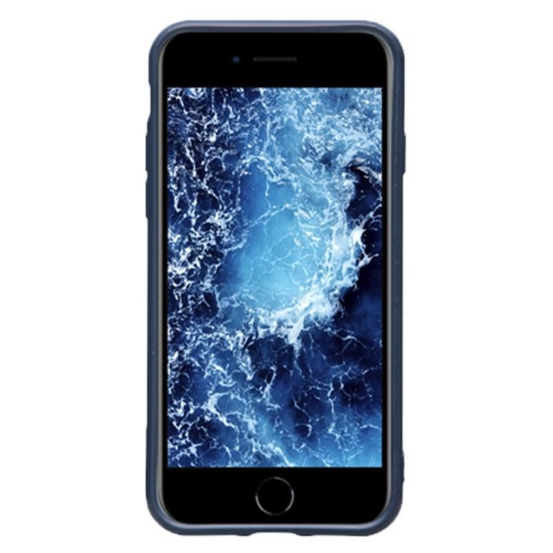 Dbramante1928 Grenen iPhone SE (2020) Ocean Blue - 2
