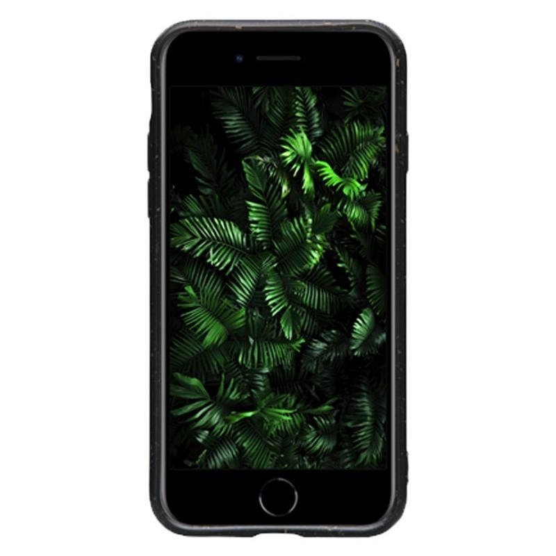 Dbramante1928 Grenen iPhone SE (2020) Zwart - 2