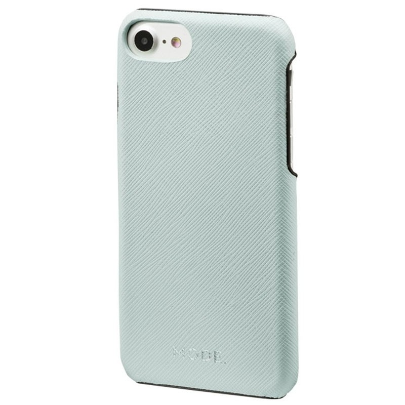 Dbramante London iPhone 8/7/6S/6 Misty Mint - 1