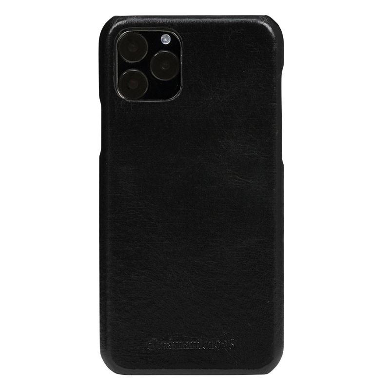 Dbramante1928 Lynge iPhone 11 Pro Max Zwart - 5