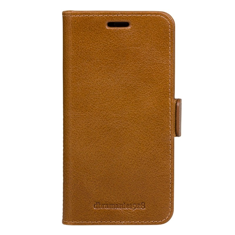 Dbramante1928 Lynge iPhone 11 Pro Bruin - 2