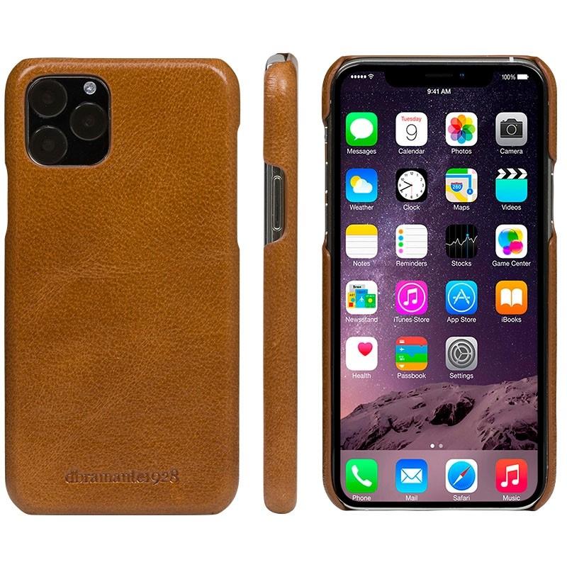 Dbramante1928 Lynge iPhone 11 Pro Bruin - 9