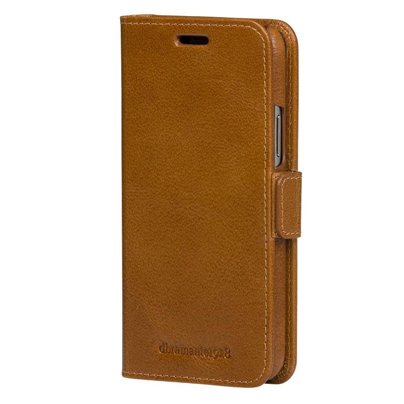 Dbramante1928 Lynge iPhone 11 Pro Bruin - 8