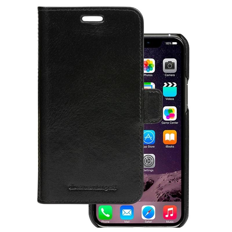 Dbramante1928 Lynge iPhone 11 Pro Zwart - 8