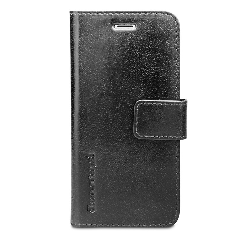 DBramante1928 - Detachable Wallet Case Lynge iPhone 7 Plus Black 01