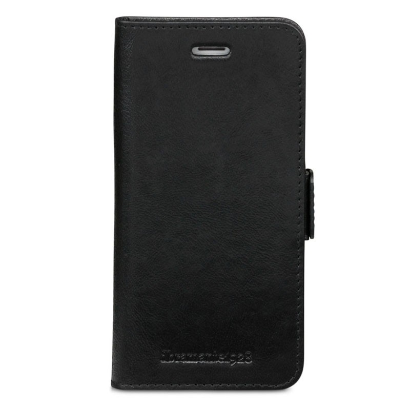 DBramante1928 - Detachable Wallet Case Lynge iPhone 7 Black - 4