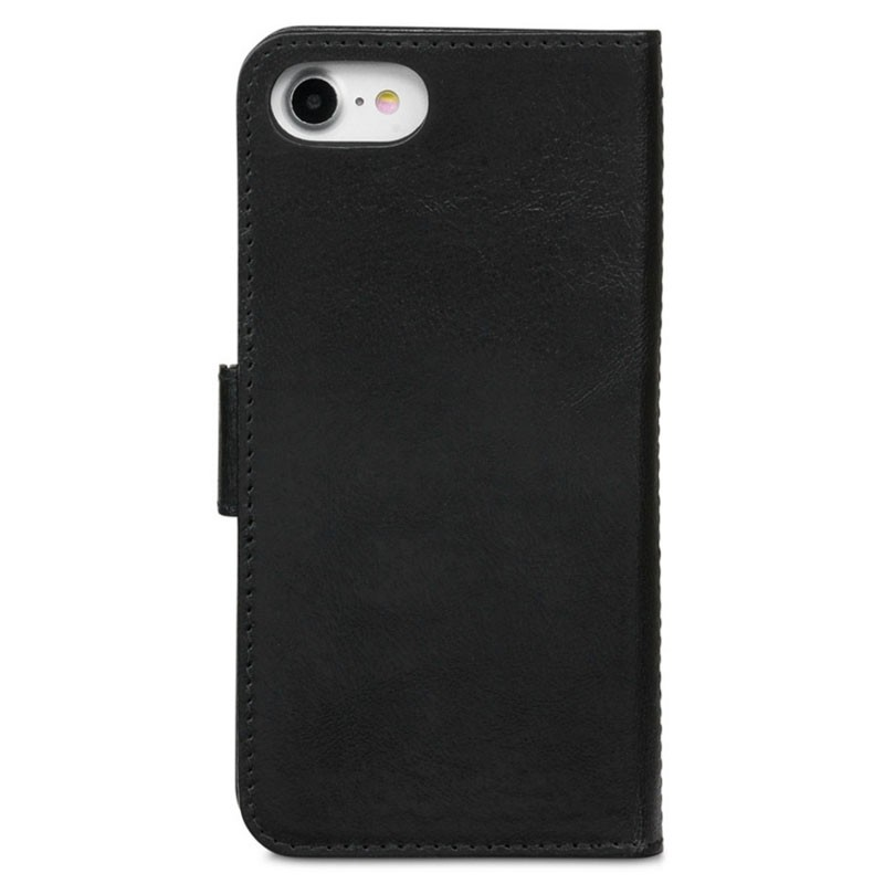 DBramante1928 - Detachable Wallet Case Lynge iPhone 7 Black - 5
