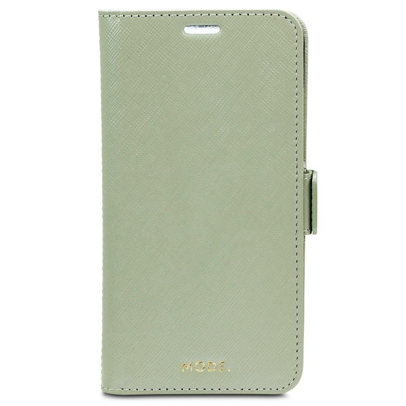 dbramante1928 Milano iPhone X/Xs Misty green 01
