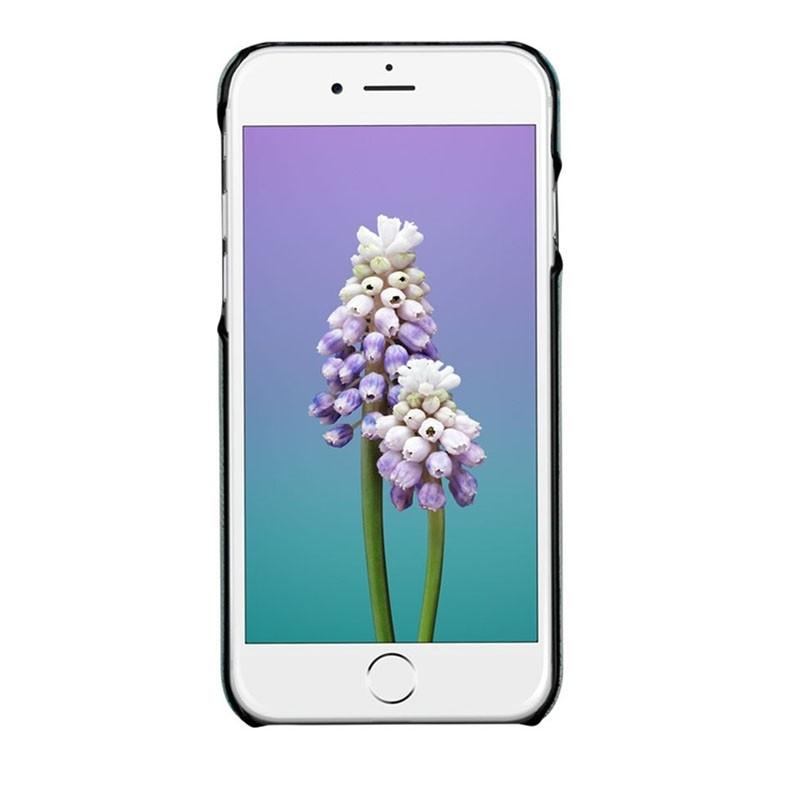 Dbramante1928 New York iPhone 8/7/6S/6 Misty Mint - 5