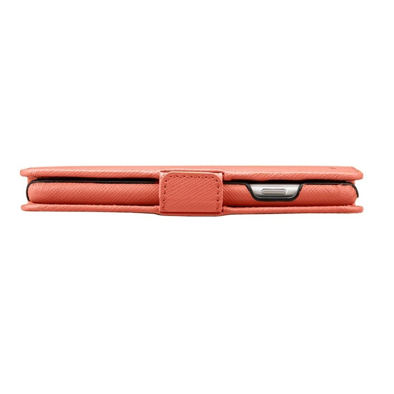 Dbramante1928 New York iPhone 8/7/6S/6 Rusty Rose - 5