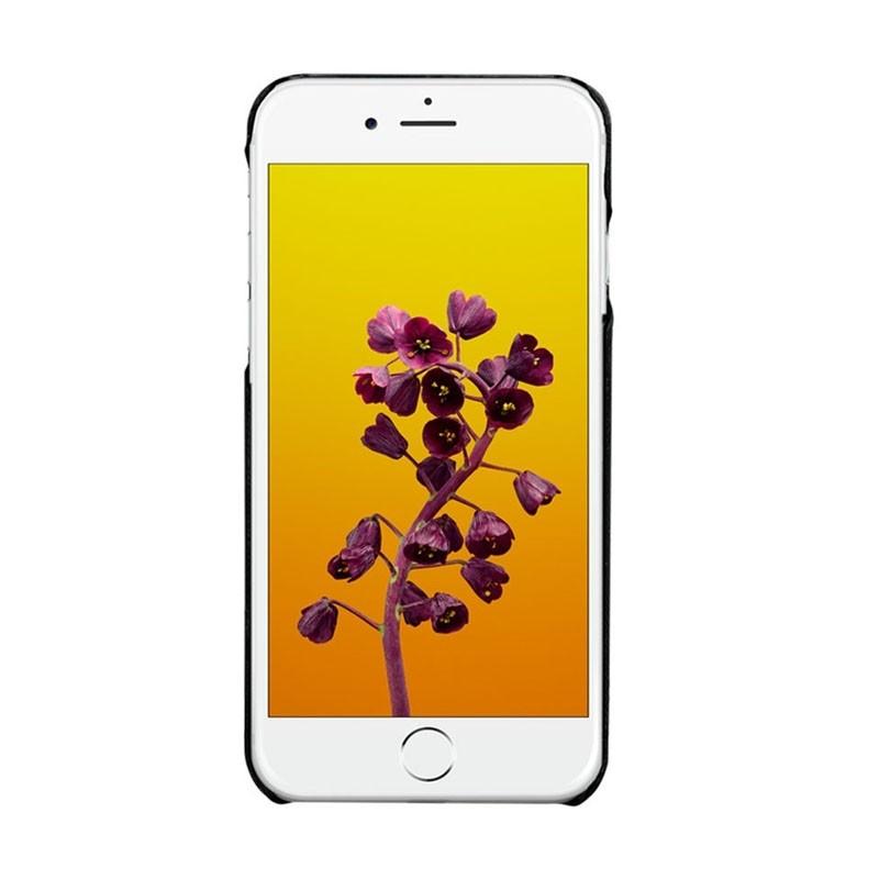Dbramante1928 New York iPhone 8/7/6S/6 Zwart - 5