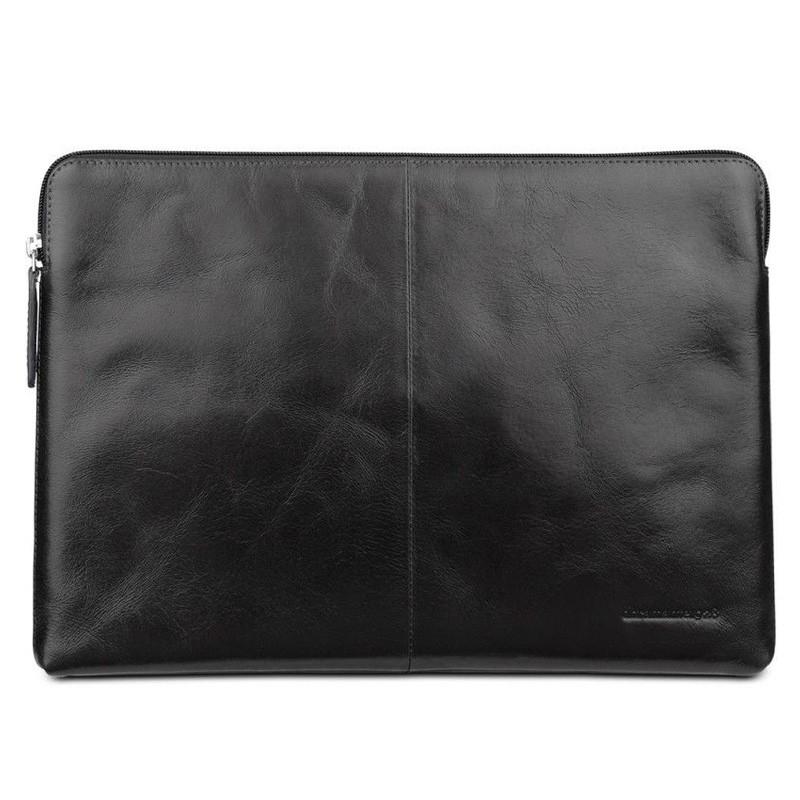 Dbramante1928 Skagen Sleeve 13 inch MacBook Air / Pro Retina Dark Brown - 2