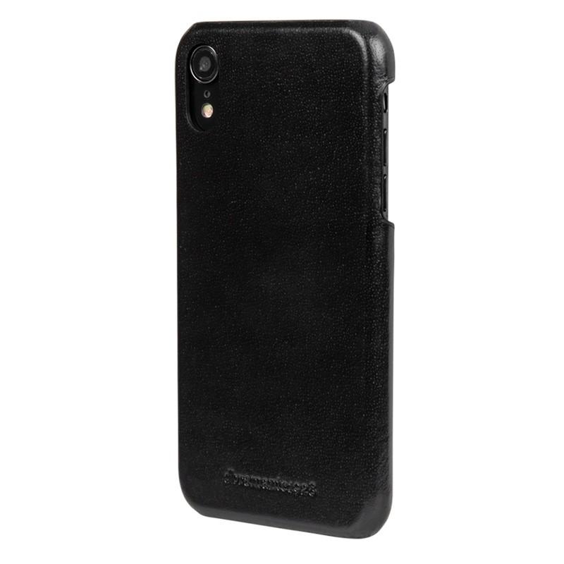 Dbramante1928 Tune iPhone XR Zwart - 5