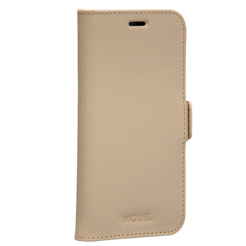 Dbramante1928 New York iPhone 12 / 12 Pro 6.1 Sahara Sand - 10