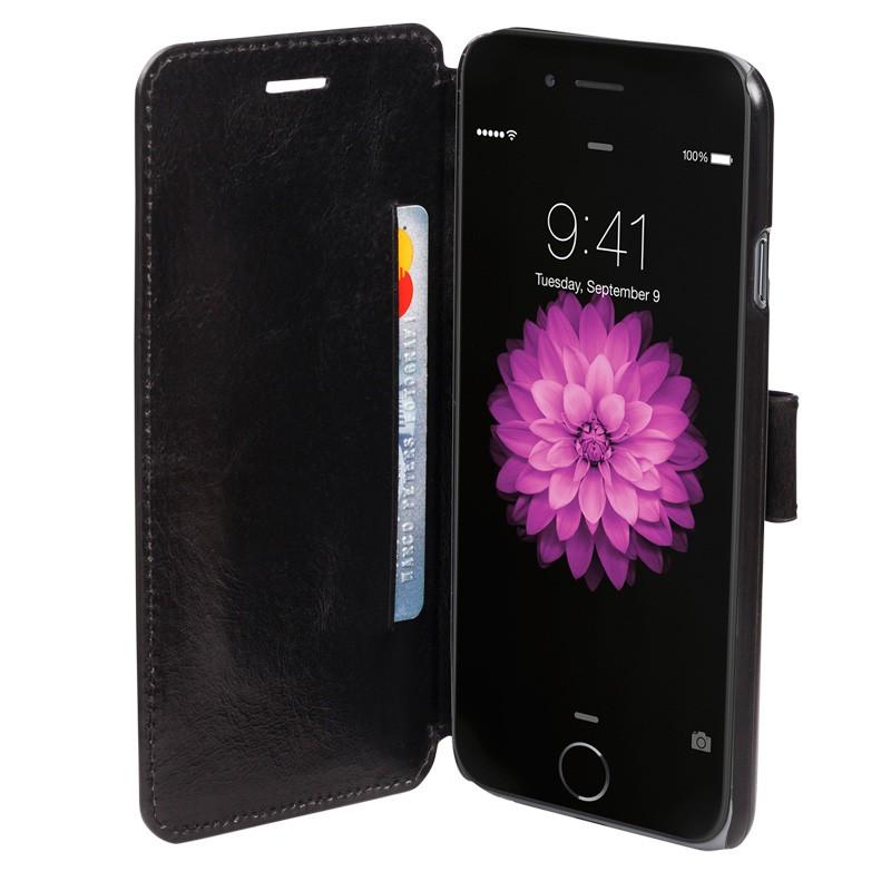 DBramante Frederiksberg iPhone 6 / 6S Black - 3